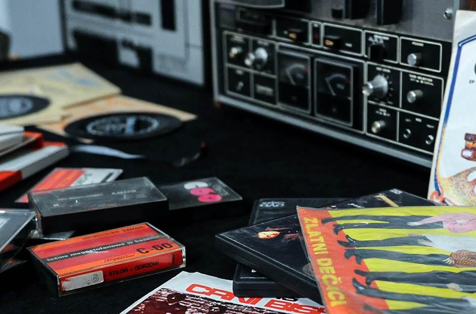 9 nostalgičnih zvukova koje niste čuli godinama (VIDEO)