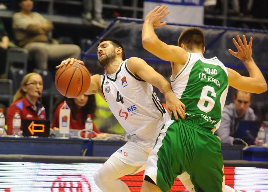 Aleksandar Cvetković