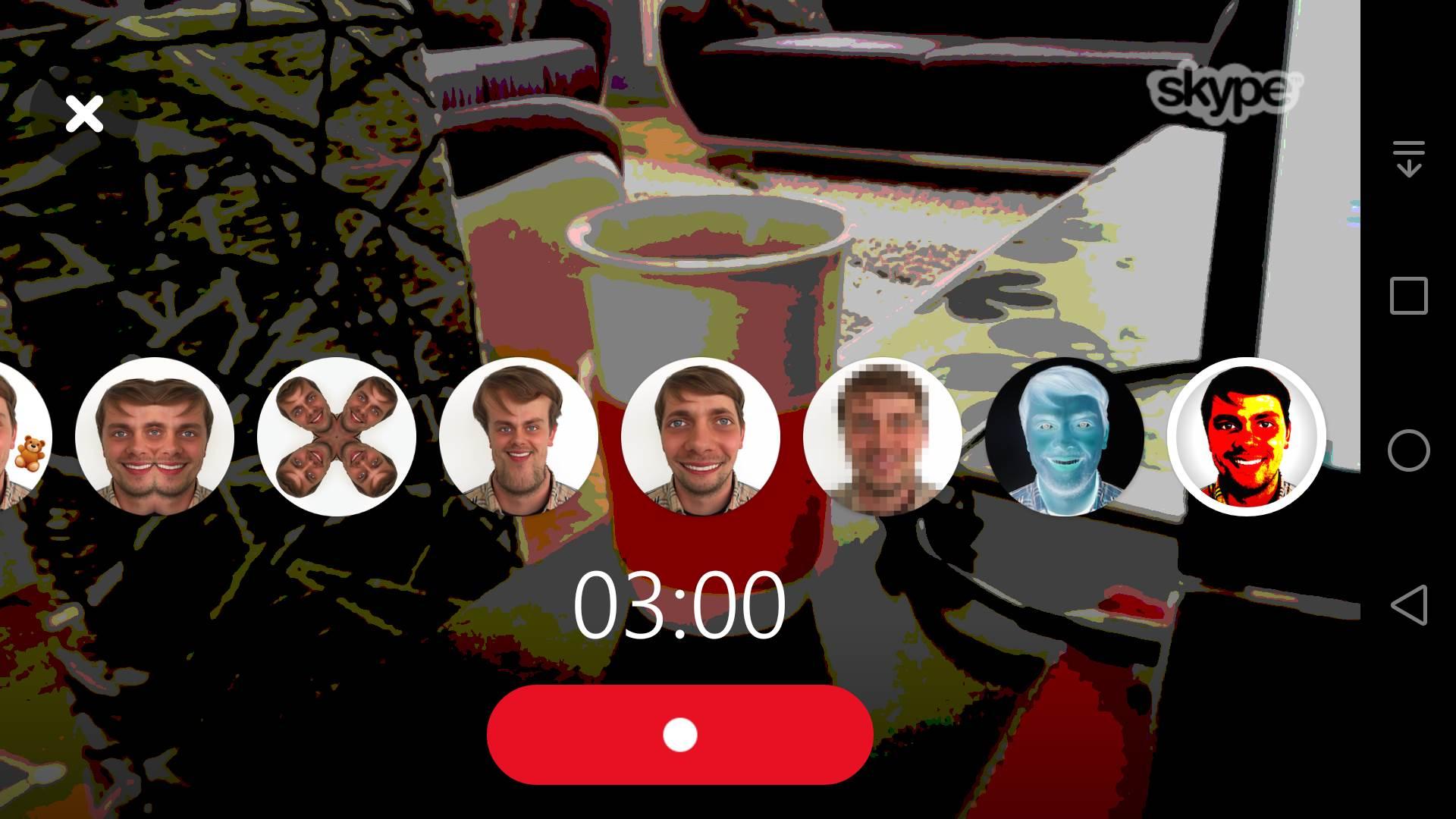 Skype: 10 moćnih opcija koje bi trebalo da znate