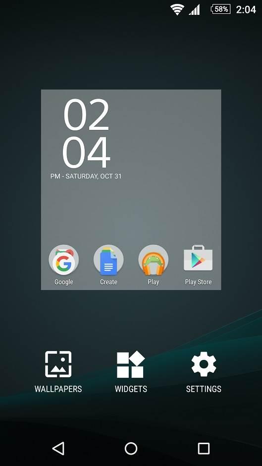 Google ukida jednu od najboljih aplikacija (FOTO)