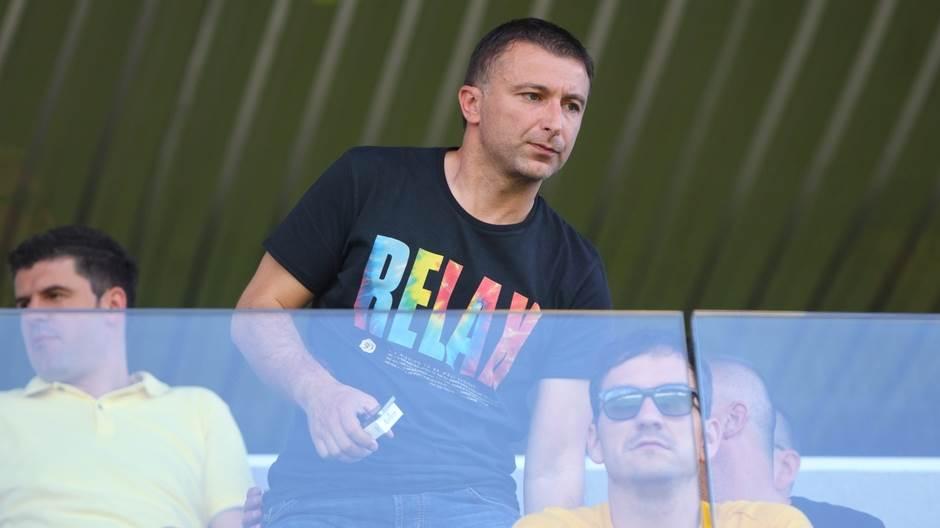 vladimir matijašević matijasevic