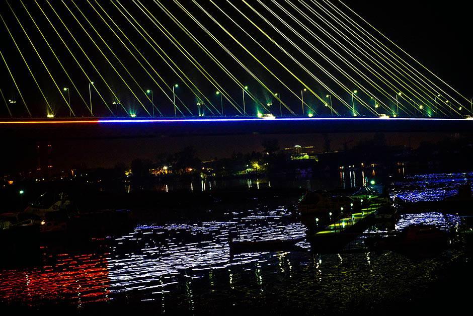 most na adi, pariz, molitva za pariz, napad u parizu