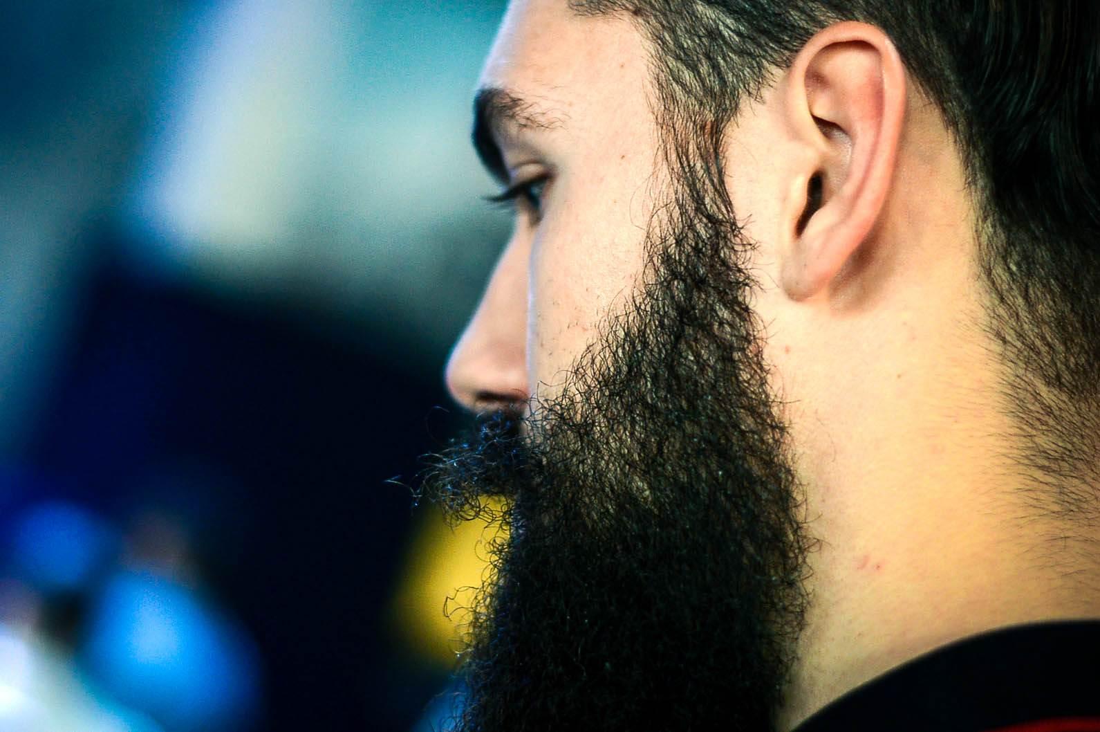 brada, brkovi, brada i brkovi, bradonja, bradonj4e, najlepša brada u gradu, mikser haus, mikser house