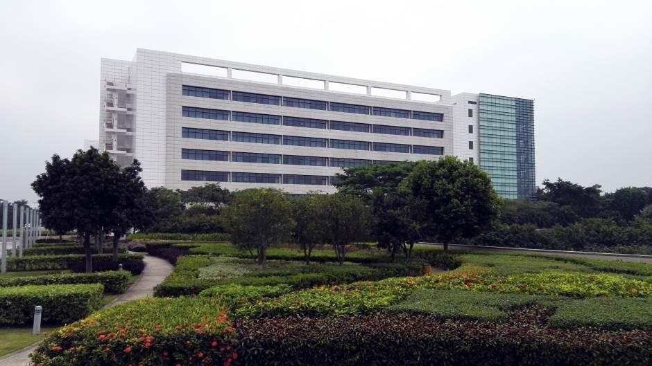 Huawei tužio SAD zbog zabrane i optužbi za špijunažu