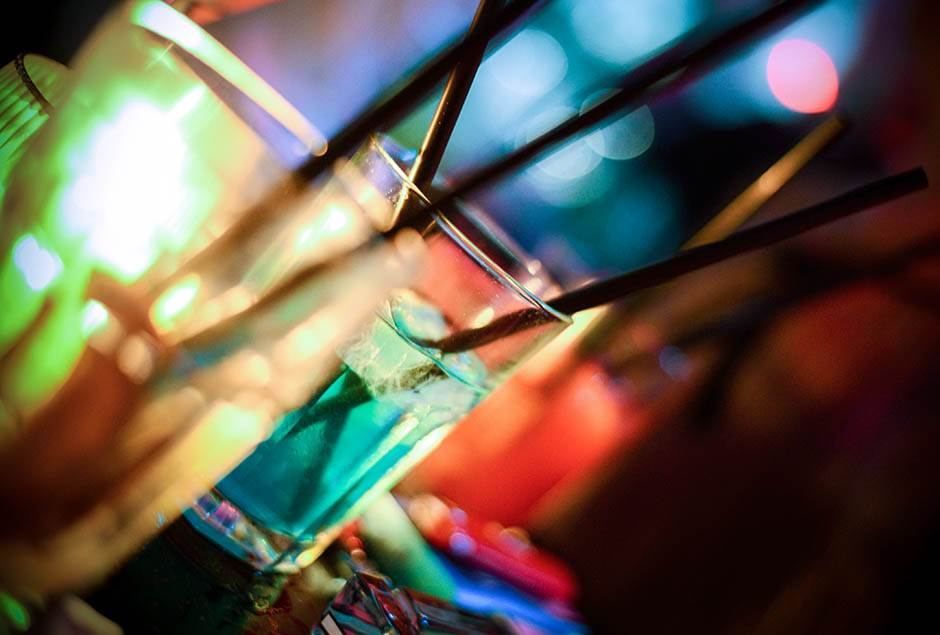 koktel, alkohol, piće, kokteli, jelena rozga, rozga, kasina, noćni život, žurke, žurka, klub, klubovi, izlasci