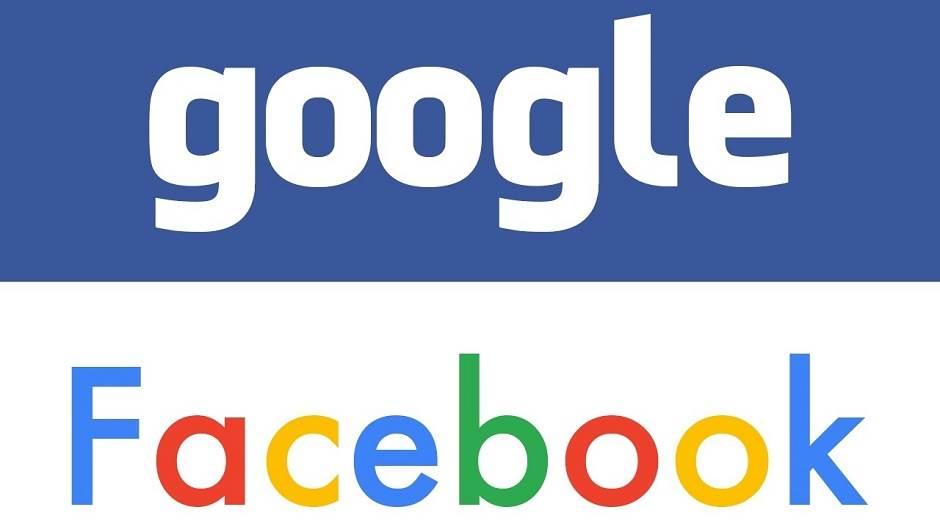(Ne)Društvene mreže: Zašto smo frustrirani, očajni