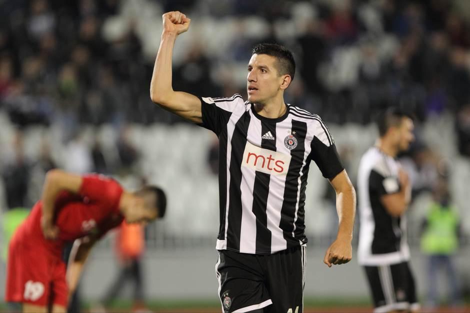Petar Grbić: I mi se pitamo u nedelju