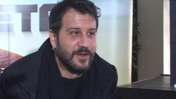 Srpski glumac u najgledanijoj seriji u Americi!