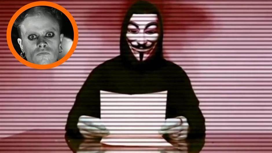 anonimusi,kit flint,the prodigy