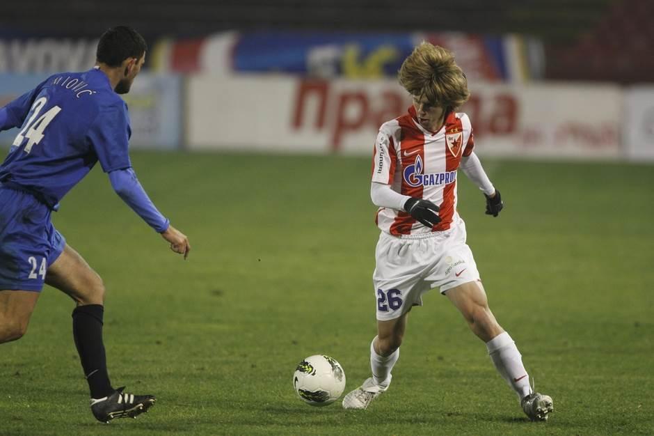 Ima li nade za Filipa Jankovića?