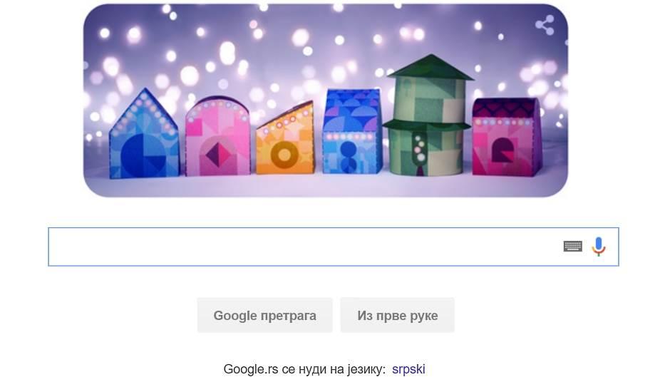 Google pomešao poznate Sarajlije