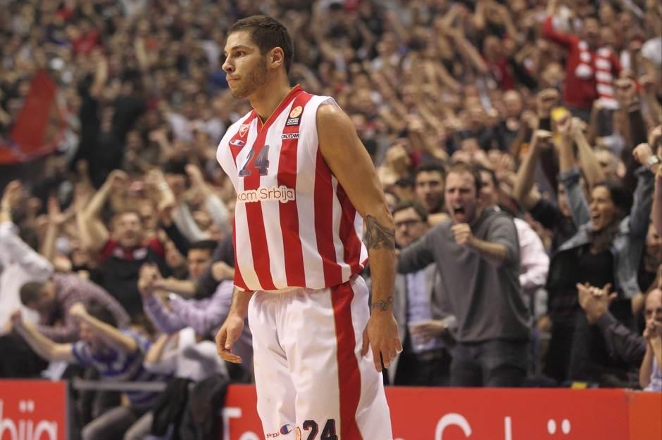 Stefan Jović, Stefan Jovic