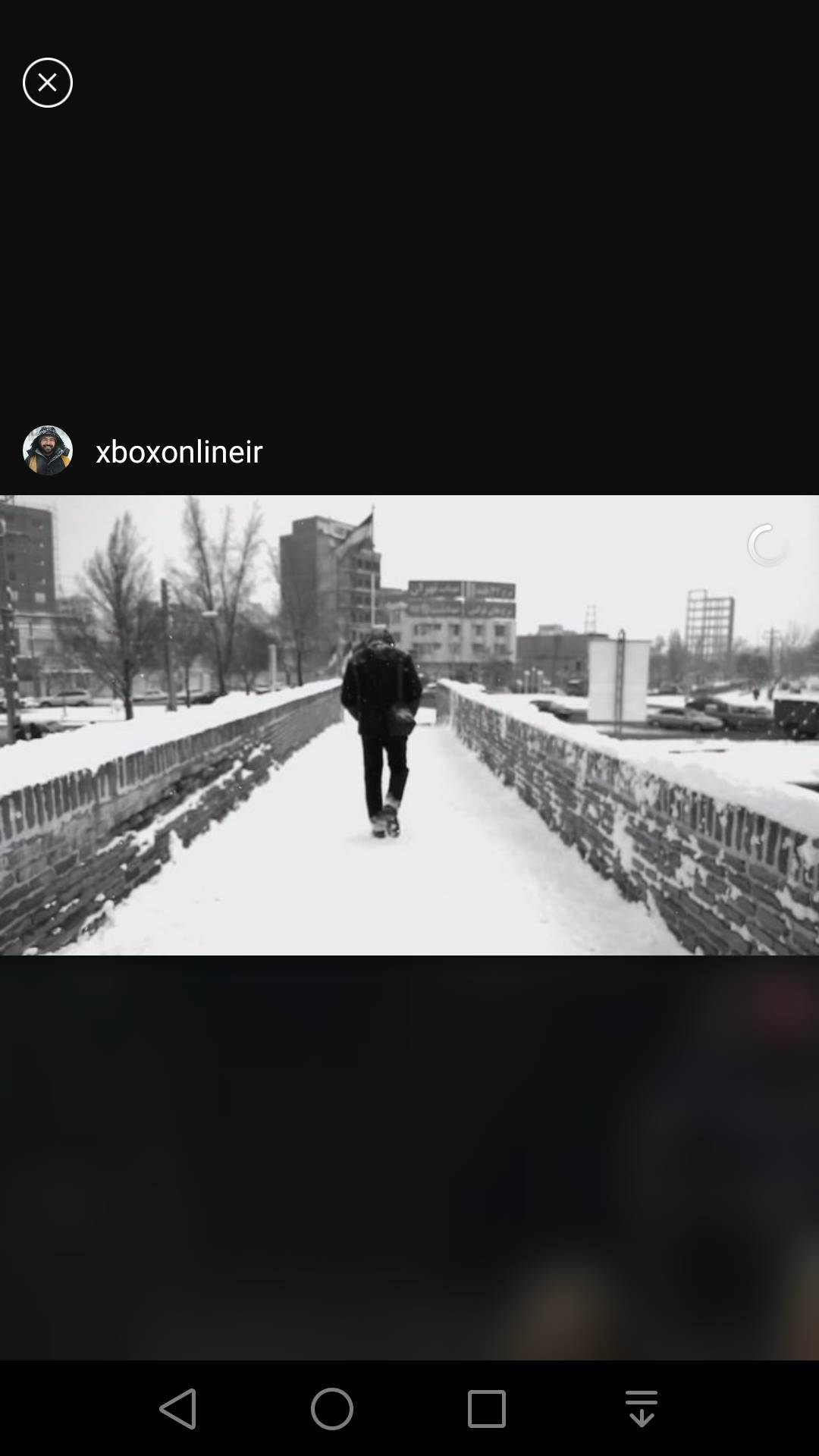 Instagram krišom dodao novu video opciju