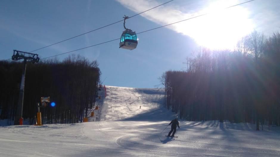 planina, stara planina, skijanje, sneg, gondola, zima, staza.JPG