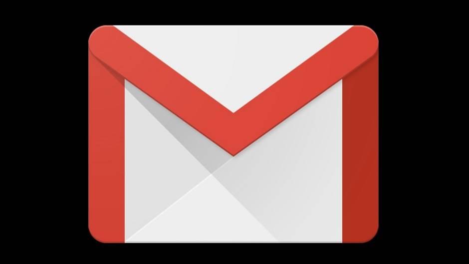 Ubacite ovo na Chrome ako primate puno mejlova