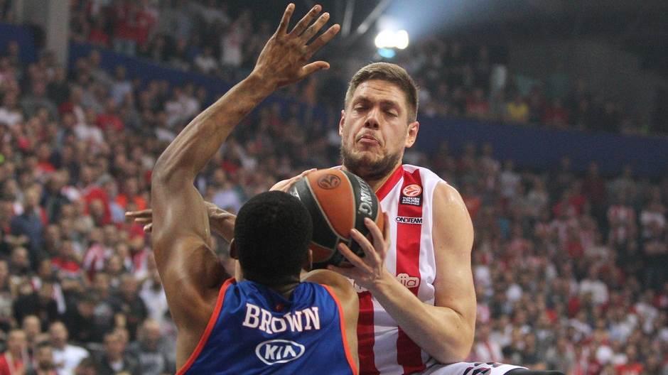 Jović: Treba mi vremena, Micić: Ovo smo mi!