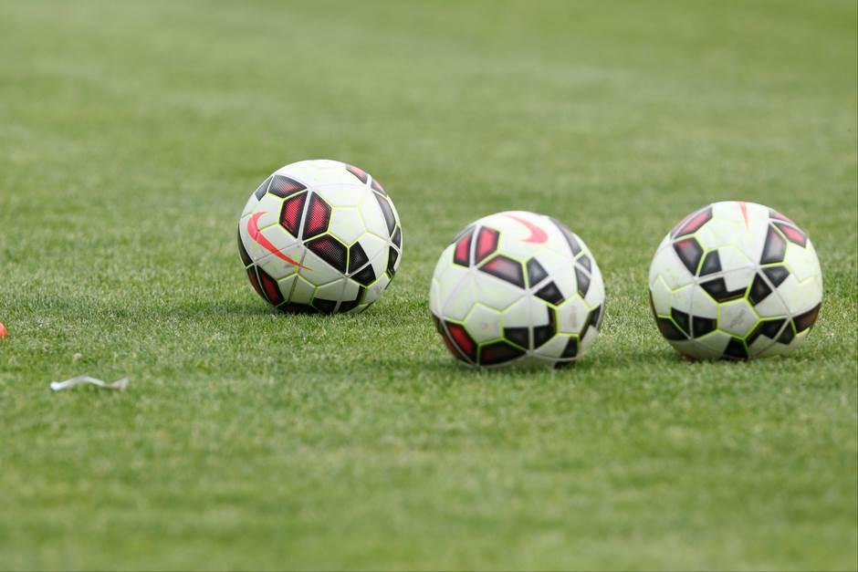 Beograd dobija Nacionalni fudbalski stadion