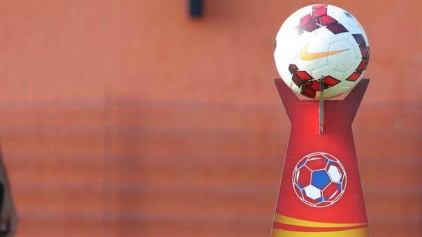jelen superliga superliga fudbal fss zajednica lopta pokrivalica ilustracija