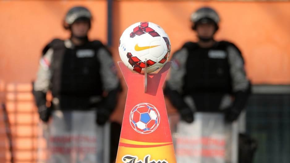 pokrivalica ilustracija fudbal lopta superliga fss zajednica