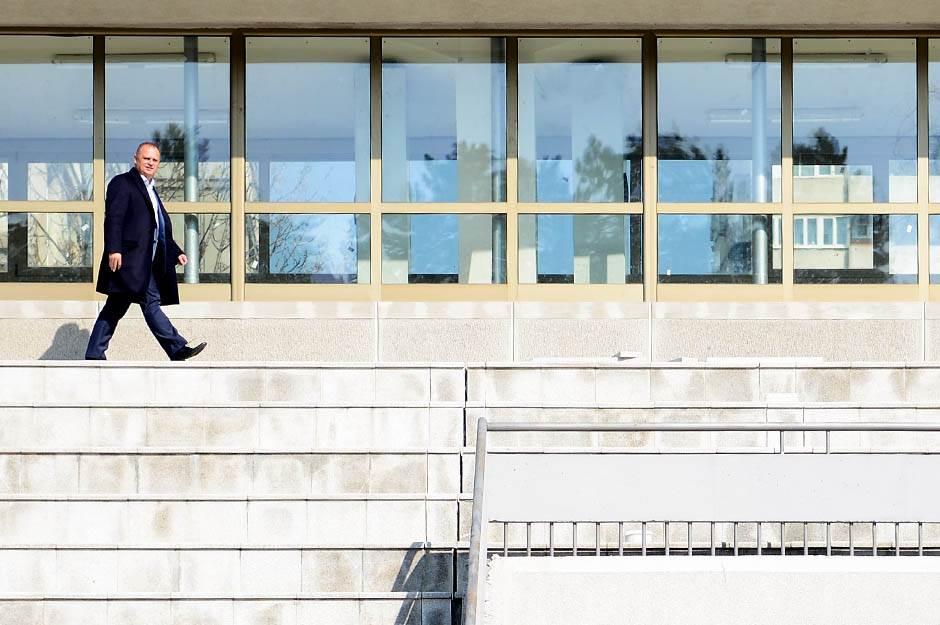 """Konačno - """"Tašmajdan"""" uskoro u novom ruhu (FOTO)"""