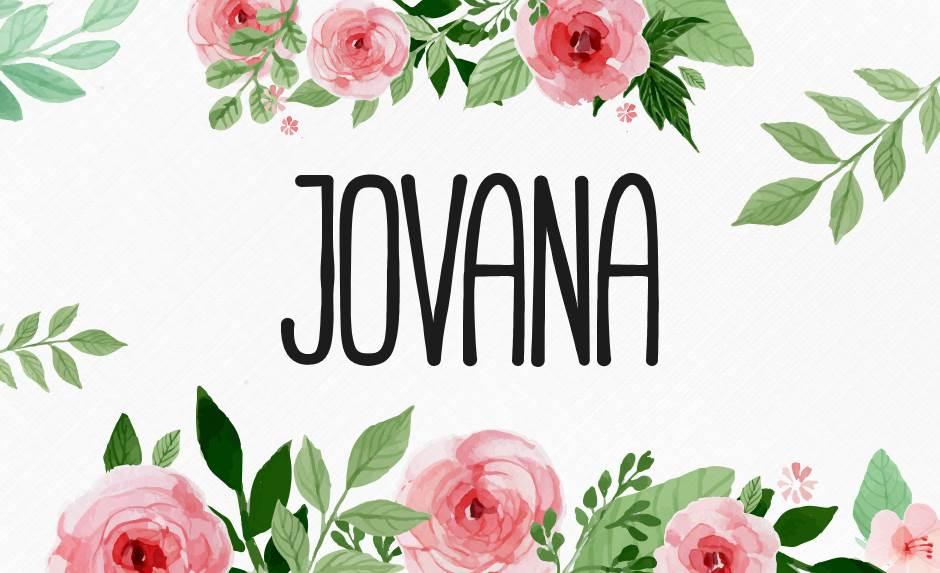 Imena Jovana2.jpg