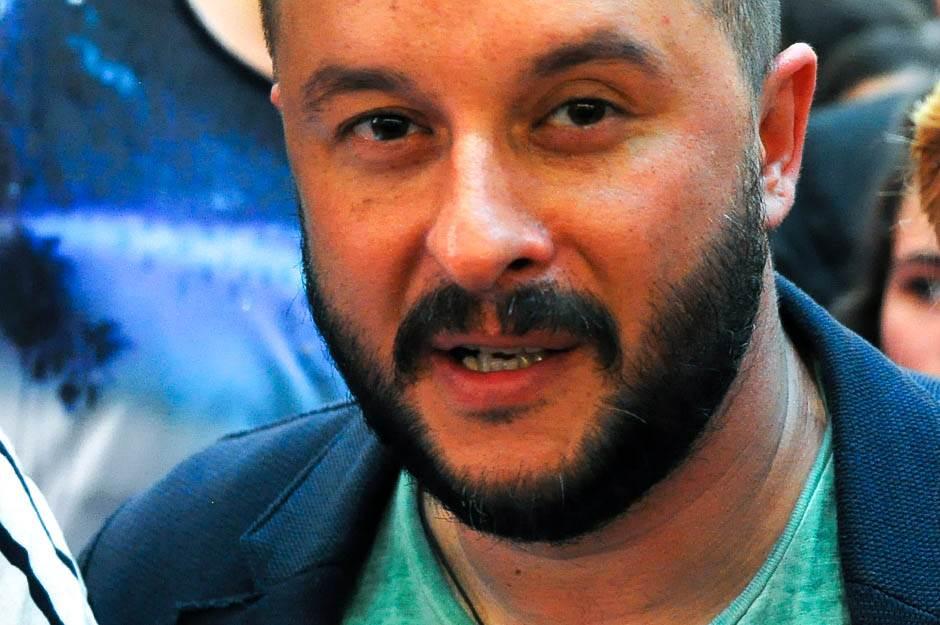 ivan ivanović, voditelj, ivan ivanovic