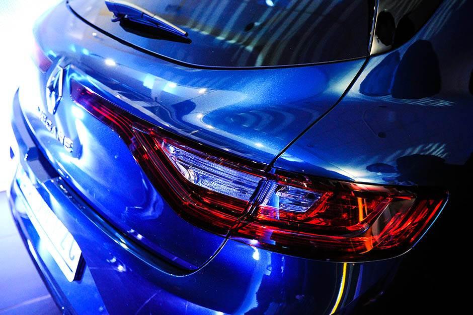 reno, reno megan, novi reno megan, automobil, automobili, kola,