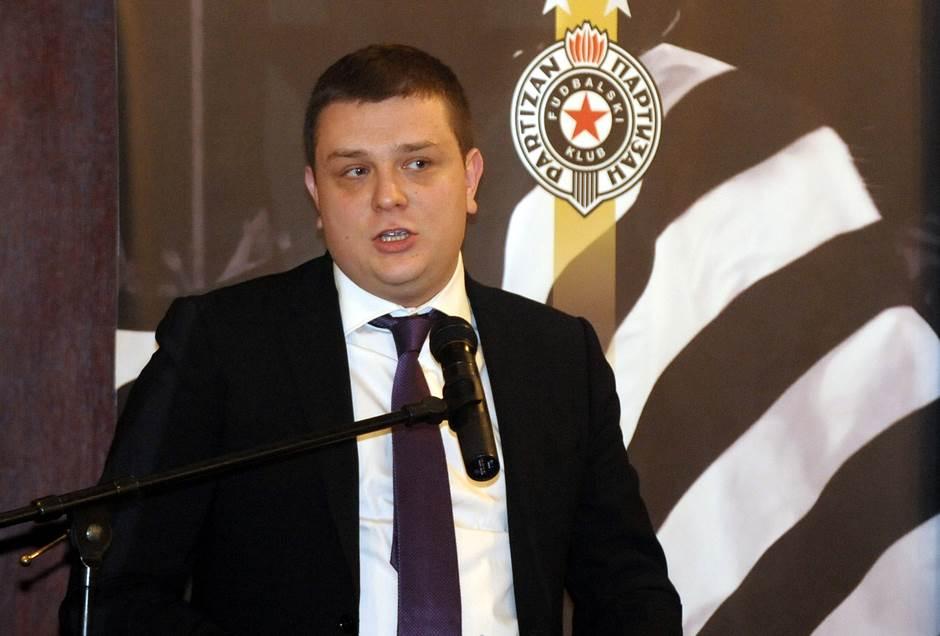Miloš Vazura
