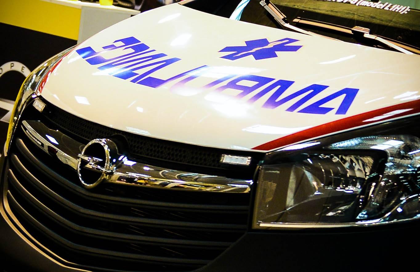 hitna pomoć, hitna pomoc, ambilanta, ambulance, nesreća, hitna,