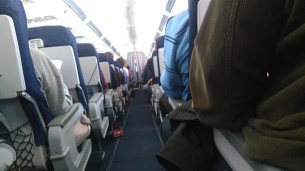 avion putnici avioni aerodrom pilot putovanje putnici