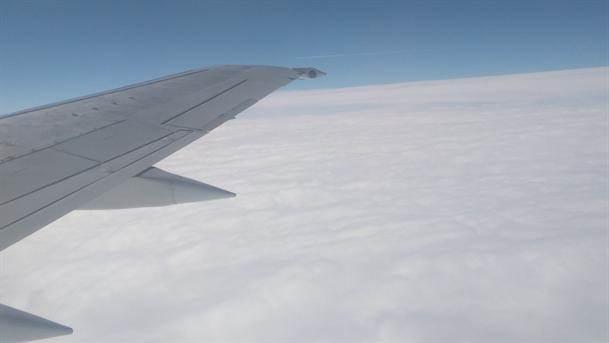 Ako-idete-na-put-avionom
