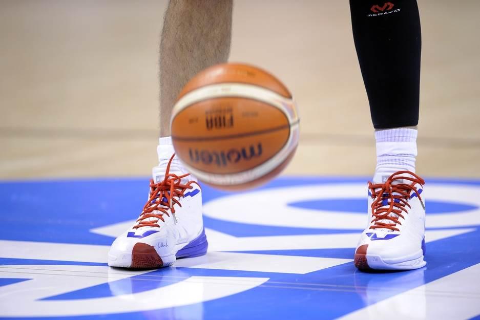FIBA vs. Evroliga