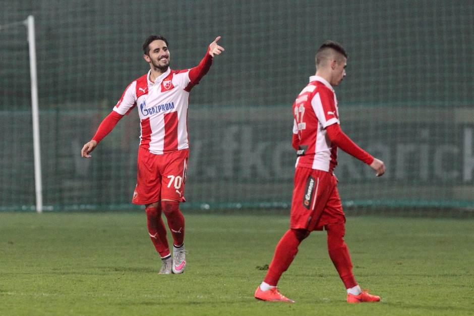 Srđan Plavšić, Srdjan Plavsic, Hugo Vieira, Ugo Vijeira