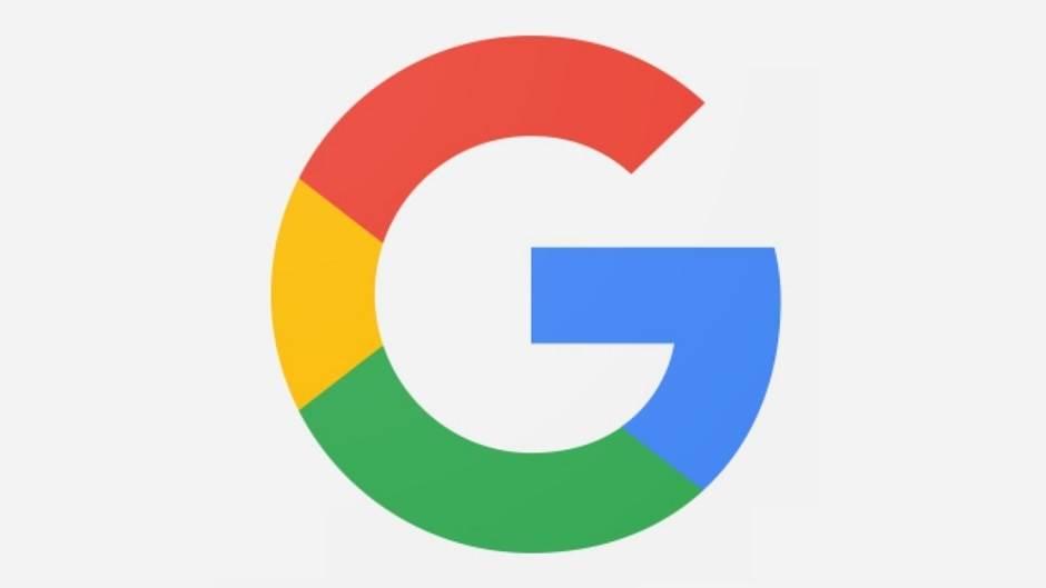 Hakovani Google nalozi, proverite svoj!