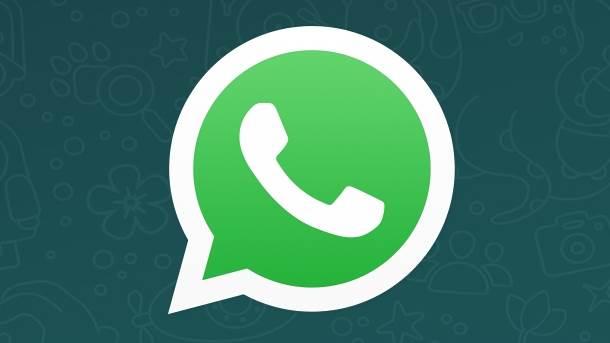 Šta kad promenite broj u WhatsApp aplikaciji