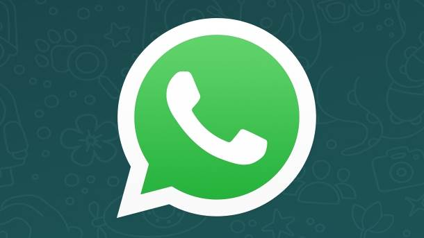 WhatsApp prevara - ne nasedajte!