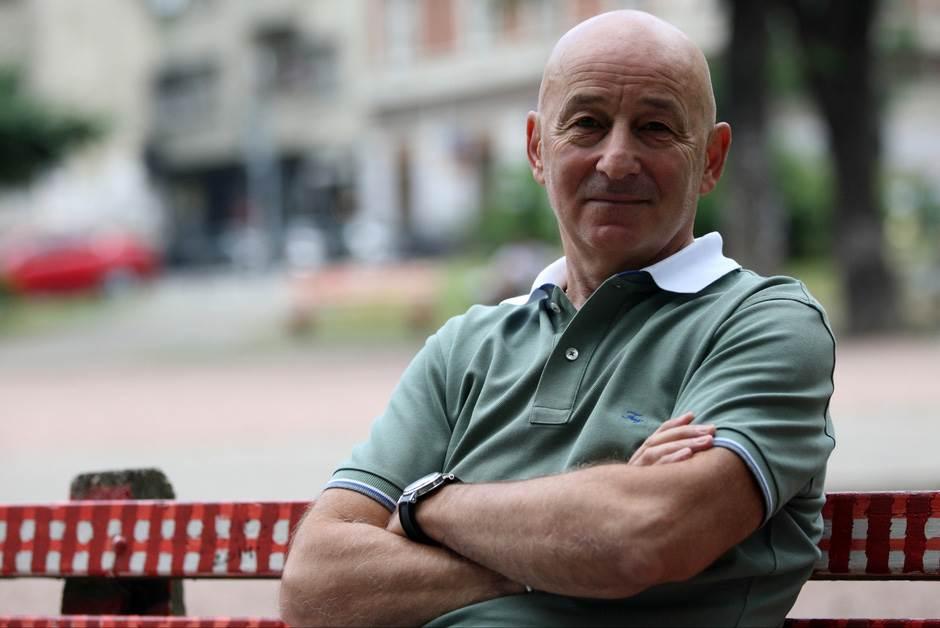 Muslin selektor Srbije do 2018!