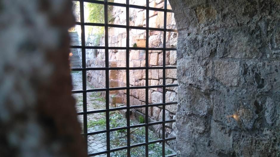 Beograd, Kalemegdan, tvrđava, ušće, reke