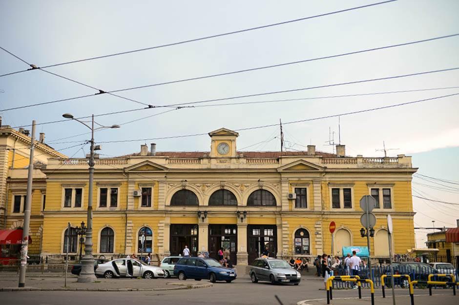 železnička stanica, beograd, železnica, stanica, štajga, stajga,