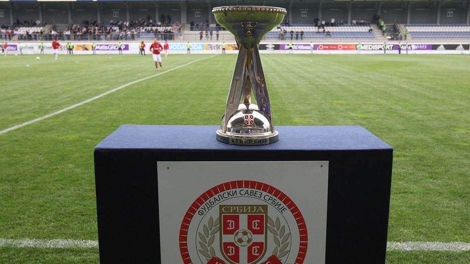 partizan javor finale kupa kup srbije 2016