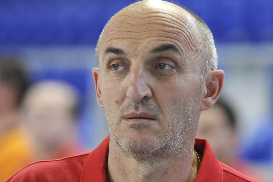 Ex trener Zvezde kažnjen zbog Facebook objave