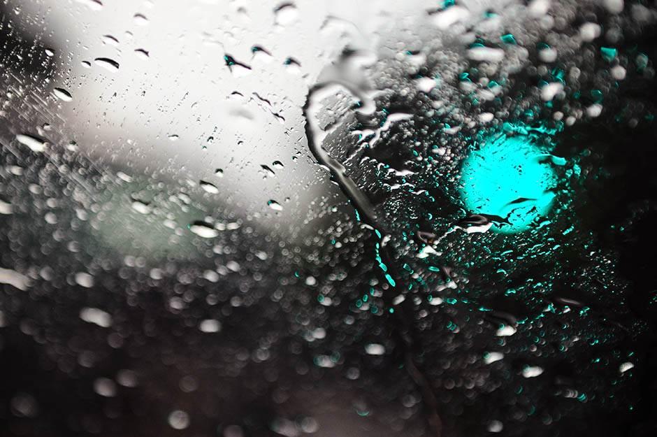 kiša, kisa, kapi kiše, padavine, mokro, kapljice, kapi, kap, nevreme,