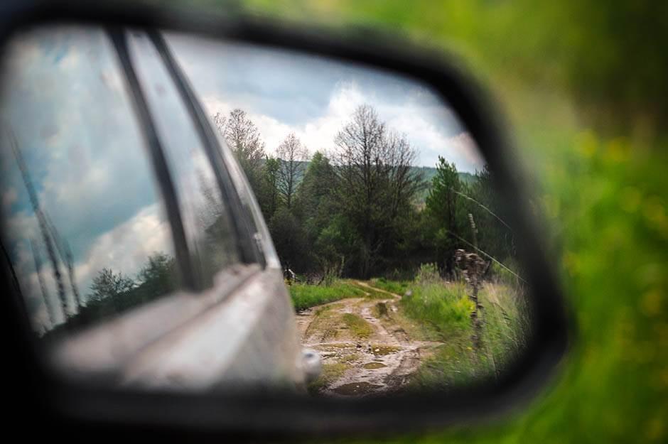Propada srpsko čudo prirode (FOTO)
