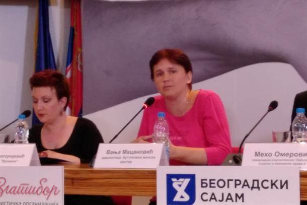 vanja macanović