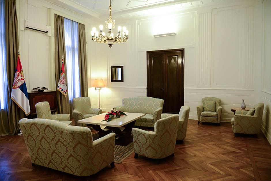 Da li znate priču o ovoj lepotici Beograda?