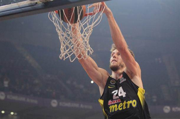 jan veseli jan vesely.JPG