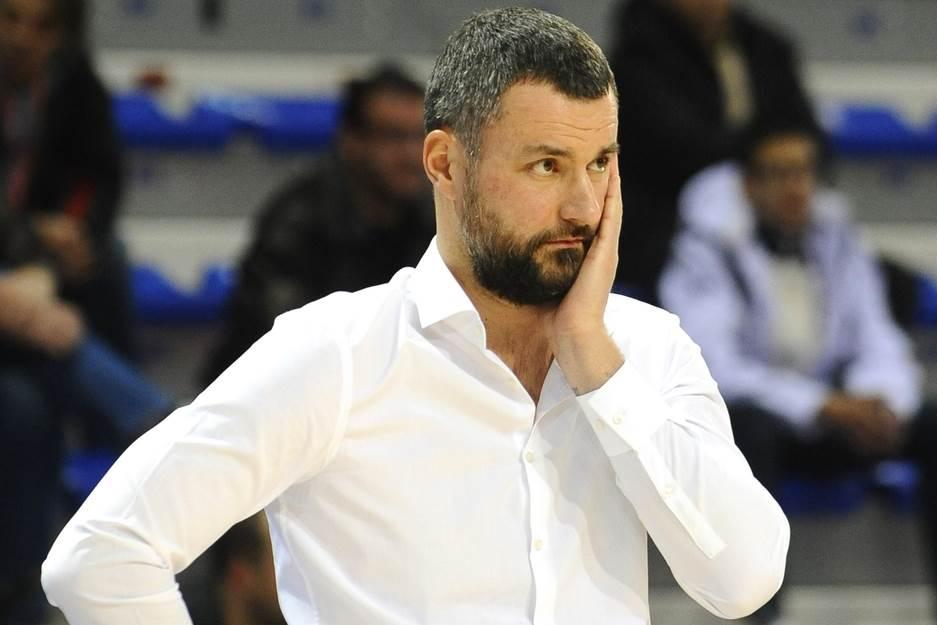 Milan Gurović, Milan Gurovic
