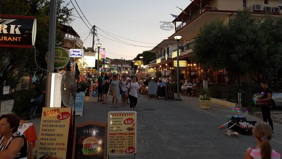 Grčka: 10 saveta za lepši odmor (FOTO)