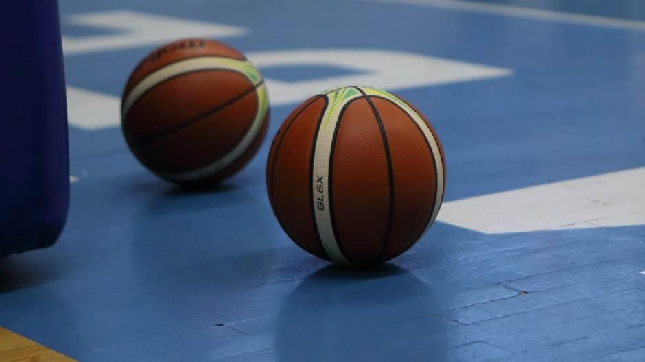 Košarka, pokrivalica