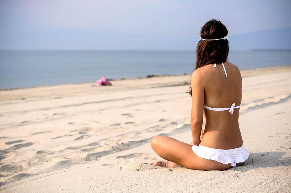 grčka, letovanje, putovanja, leto, odmor, plaža, more
